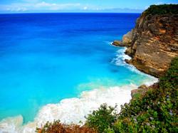Pointe_Grande_Vigie_Guadeloupe_Paradis_M