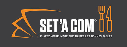 SET'A COM communication visuelle Guadeloupe