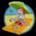 XtremGliss971-Mascott-medaillon-10.png