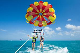 parasailing-.jpg