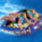 guadeloupe activités nautique