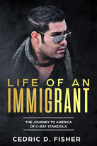 Life of An Immigrant