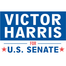 Victor-Harris_sign.png