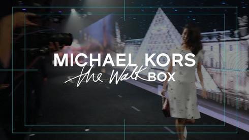 WALKBOX