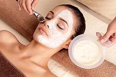 Facial3-Victoria-Beauty-Salon.jpg