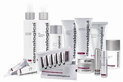 Dermalogica Facial Products at Victoria