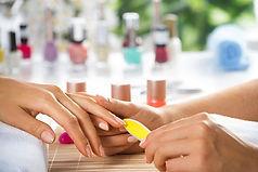 d-manicure-01.jpg