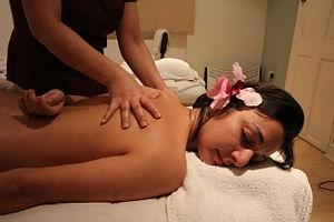 Swedish-Massage-at-Victoria-Beauty-Salon