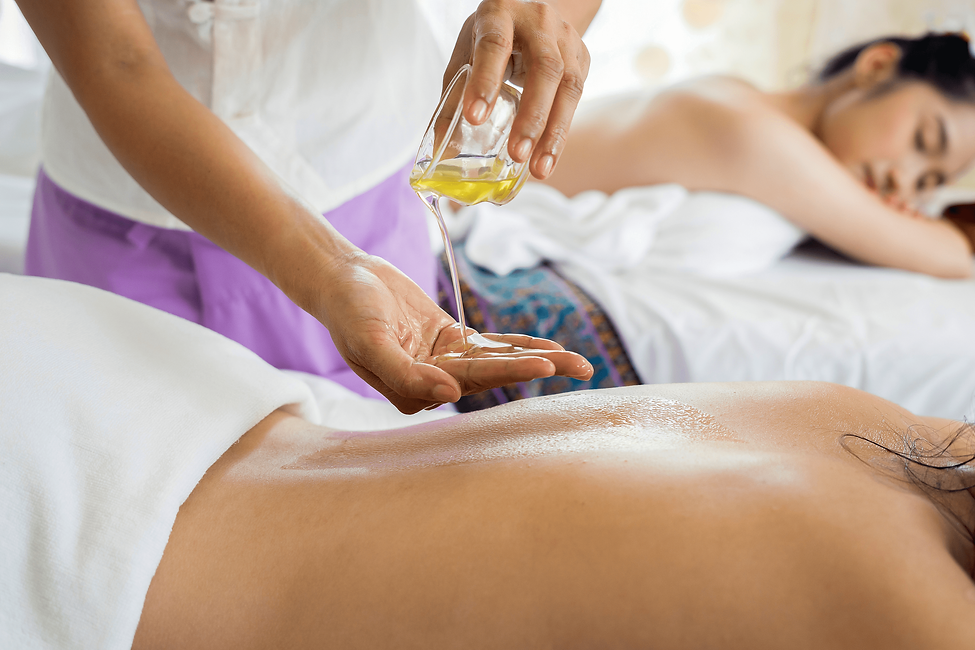 Massage-Background-Victoria-Beauty-Salon