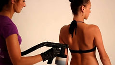 Spray-Tan-Victoria-Beauty-Salon.jpeg