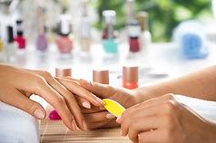 Deluxe-Manicure-Victoria-Beauty-Salon.jp