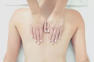 Back-Massage-Victoria-Beauty-Salon.jpg