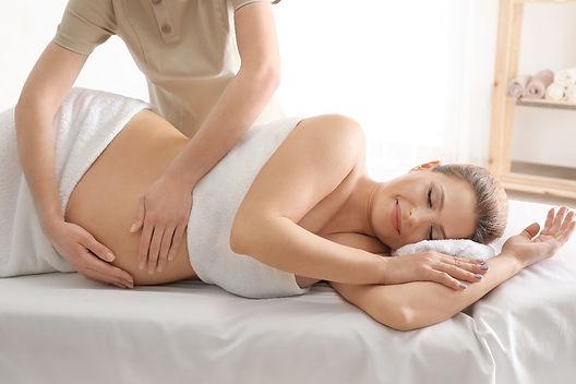 Pregnancy-Massage-Victoria-Beauty-Salon-