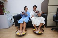 Couple-Treatment-Victoria-Beauty-Salon.j