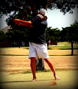 052-nari golf 2017 099