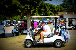 015-nari golf 2017 016