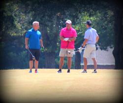 028-nari golf 2017 039