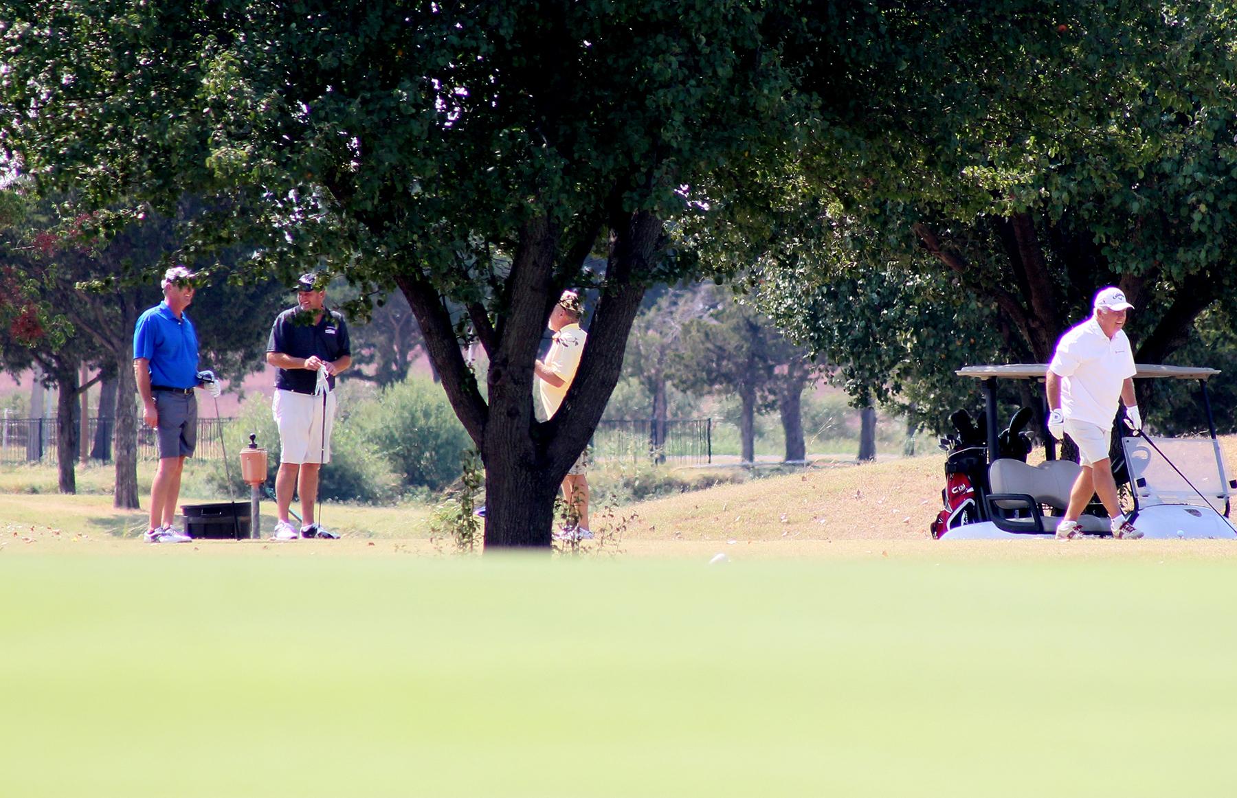 067-nari golf 2017 131
