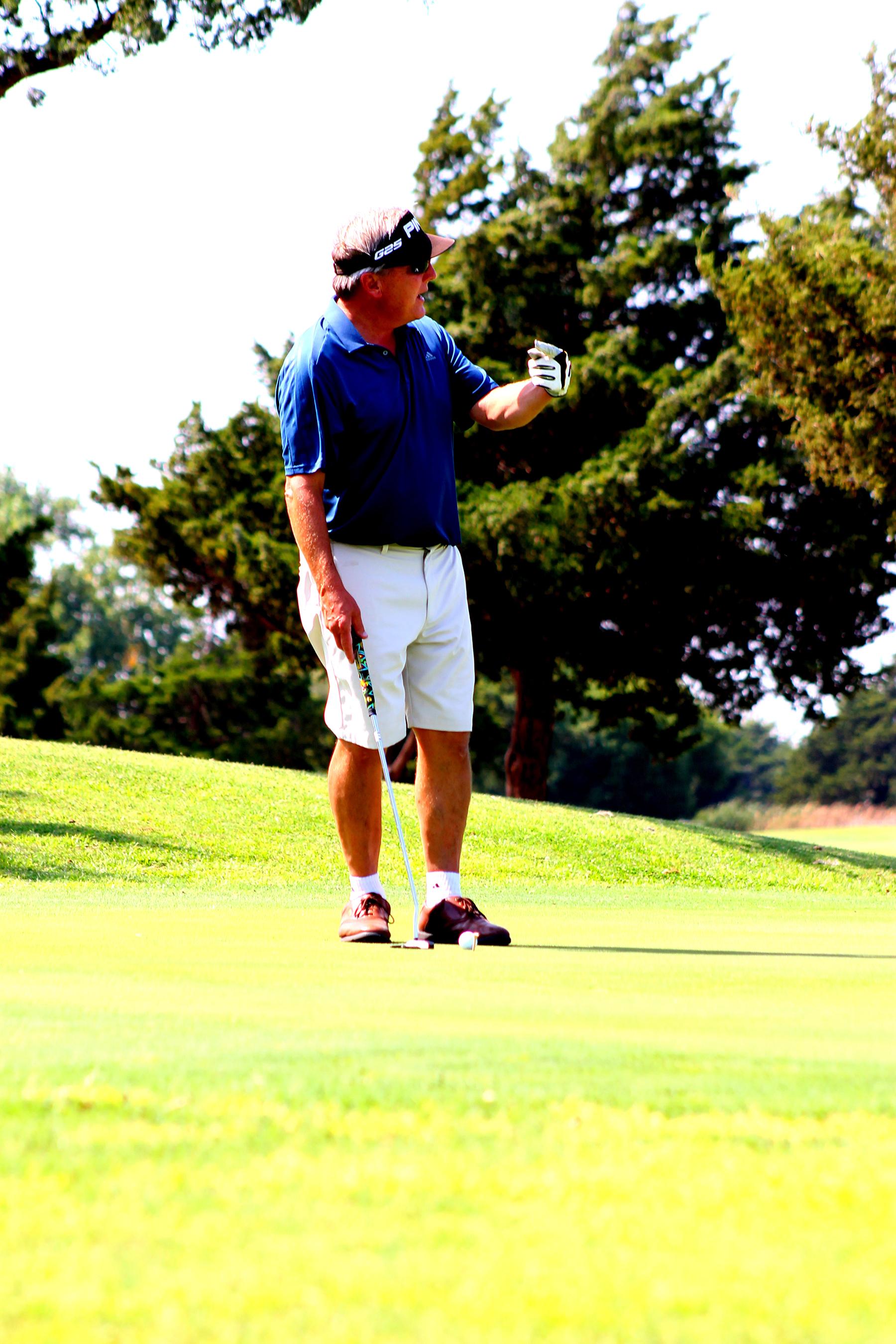 075-nari golf 2017 184