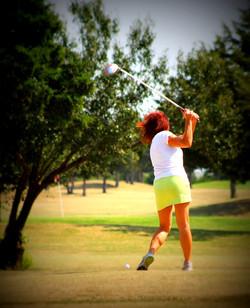 031-nari golf 2017 046