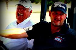 158-nari golf 2017 578