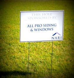 018-nari golf 2017 019