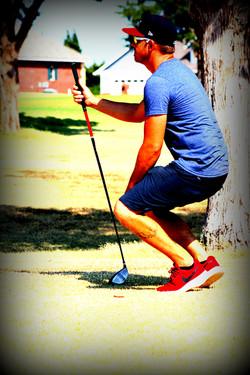 136-nari golf 2017 436