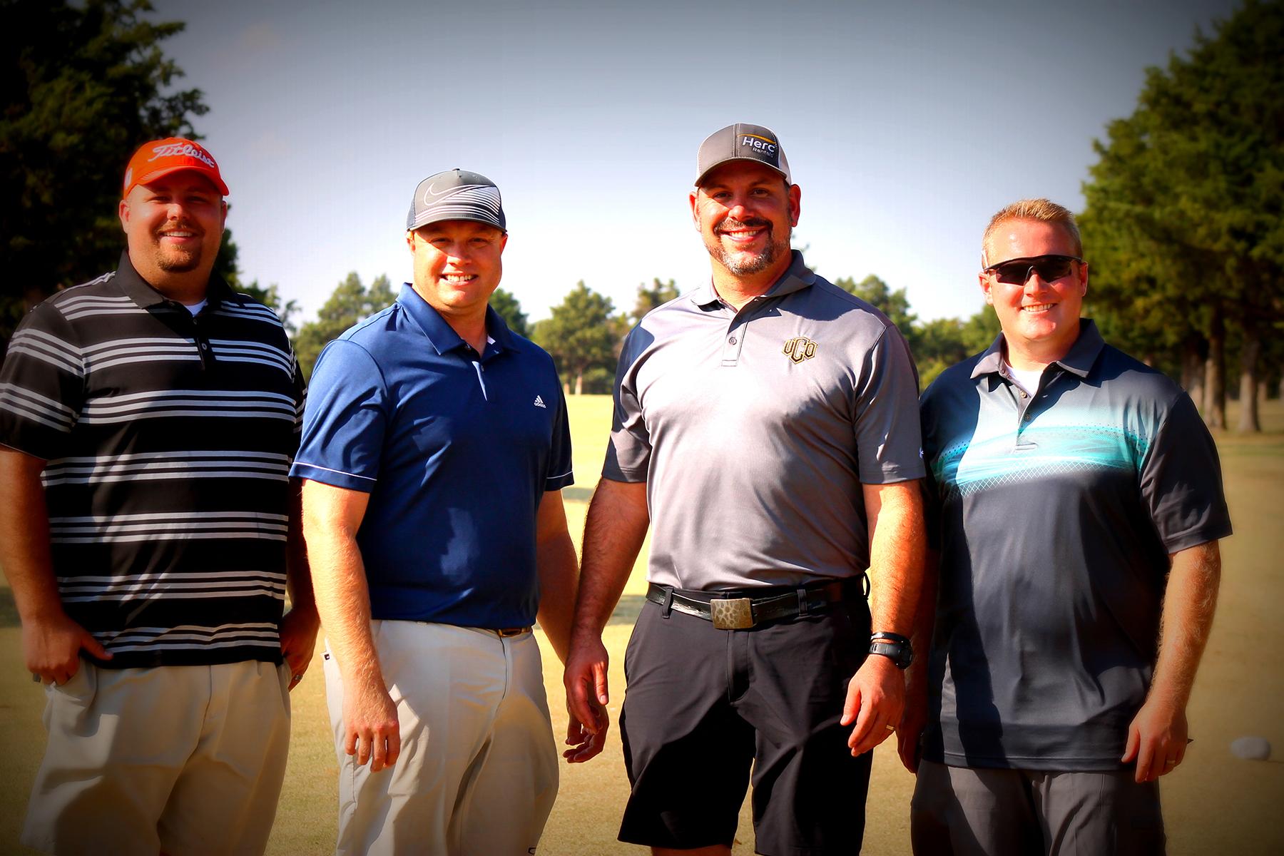 192-nari golf 2017 798