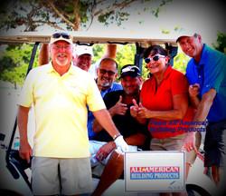 160-nari golf 2017 581