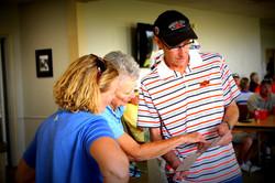 200-nari golf 2017 841