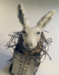 2. traveling hare-5.jpg