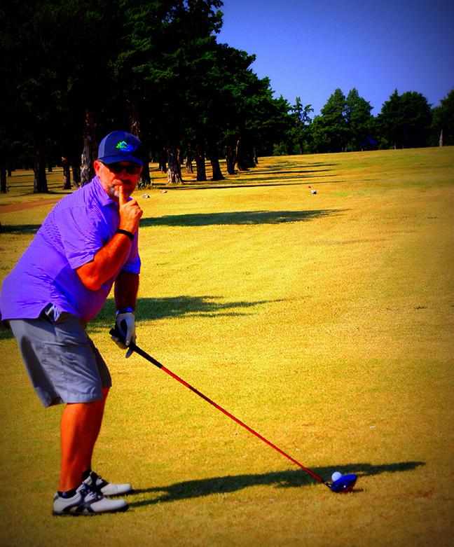 138-nari golf 2017 445