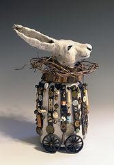 1. traveling hare-1.jpg