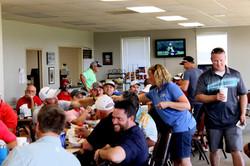 206-nari golf 2017 850