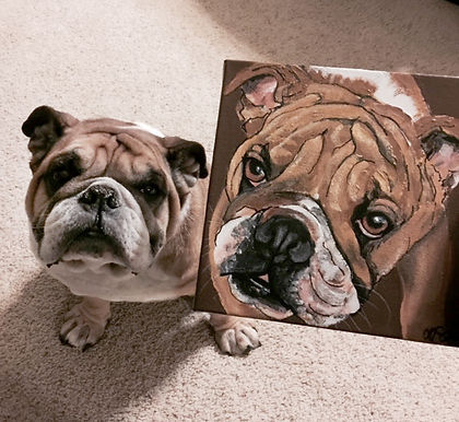 frank with his painting.jpg