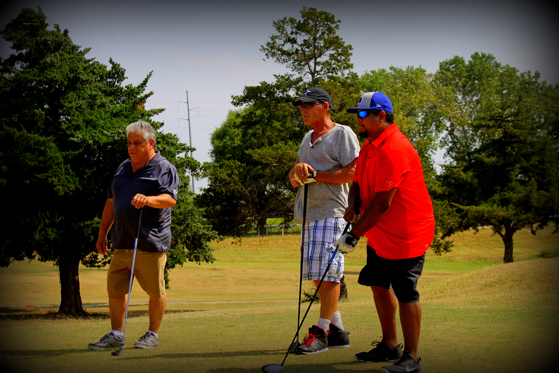 100-nari golf 2017 289