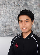 FRANK WANG PHYSIOTHERAPIST IN WEST RYDE