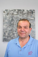 THEO THEODOSI PHYSIOTHERAPIST IN WEST RYDE