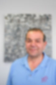THEO THEODOSI PHYSIOTHERAPIST WEST RYDE
