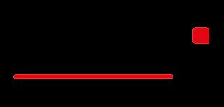 GRAPIX Studios Logolar-07.png