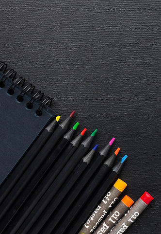 top-view-colourful-crayons-pencils.jpg