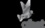 Barıs_Ofset_Logo_BW.png