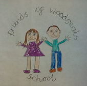 Friends of Woodseats Primary School