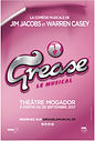 Grease-FR-Affiche-_Pink-Jacket_-40X60.jp