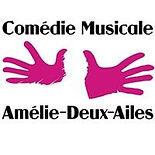 comedie musicale amelie deux ailes-e0b98