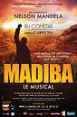 Madiba-le-musical-affiche.jpg