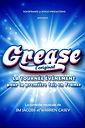 Grease-2020-Affiche.jpg