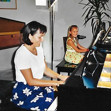 fanny piano_edited_edited.jpg