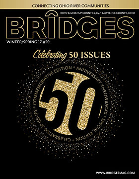 Bridges-Cover-50.jpg