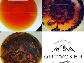Outwoken Tea - The Environmentally and Socially Conscious Brand You Should Know About